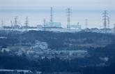 Japon: une bombe de la Seconde Guerre mondiale dans la centrale de Fukushima