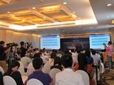 Vietnam - première destination dAsie pour les services de TI