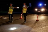Seine-et-Marne : une voiture fonce sur une pizzeria et tue une fillette, piste terroriste écartée