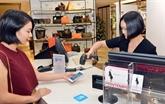 Alipay invite les Européens à numériser leurs modes de paiement