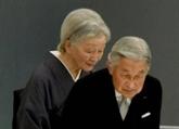 Le Japon commémore la fin de la guerre du Pacifique