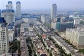 Hanoï est prête à créer des conditions optimales aux investisseurs autrichiens