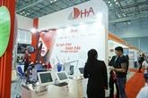 De nouvelles opportunités pour le secteur de la médecine et de la pharmacie du Vietnam