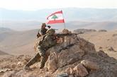 Liban : larmée annonce le début de loffensive pour chasser lEI de lEst du pays