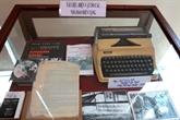 Création du Musée de la presse vietnamienne à Hanoï