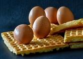Fipronil : des gâteaux frangipane dans la liste des produits contaminés