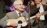 Un concert en hommage à Blaoui El Houari à Alger