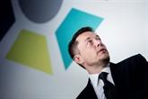 Un groupe de PDG, dont Elon Musk, met en garde contre les robots tueurs