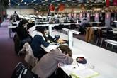 France : loyers et transports poussent le coût de la vie étudiante à la hausse