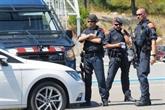 Espagne : le conducteur de la camionnette de Barcelone identifié