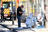 Marseille : un véhicule fonce sur des piétons, un mort, un blessé grave et une interpellation
