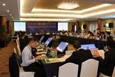 Le Vietnam demande une coopération plus étroite dans la prévention des catastrophes naturelles