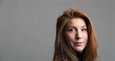 Danemark : mort de la journaliste suédoise portée disparue à bord dun sous-marin