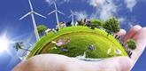 Vietnam - Allemagne : perspectives de coopération dans l'énergie durable