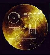 Voyager : il y a 40 ans, la plus romantique mission spatiale s'envolait