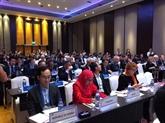 Le Vietnam a beaucoup à gagner à rejoindre les accords commerciaux et de libre-échange