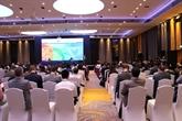 L'APEC appelé à cerner les régions bénéficiaires de l'inclusion financière et sociale
