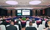 APEC 2017 : la SOM3 couronnée de succès