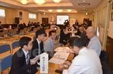 Japon : opportunités demplois à Saitama pour les étudiants vietnamiens
