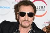 Johnny Hallyday annonce une tournée rock et blues en 2018