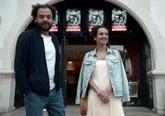 Coexister, comédie de Fabrice Eboué sur la cohabitation entre religions