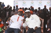 Faits concernant les élections générales au Kenya