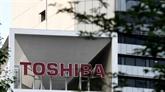 Toshiba devrait publier des comptes en grande partie certifiés