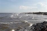 Thinh Long, une plage de rêve à portée de main
