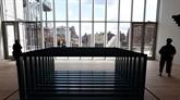 MoMa, Whitney et Met, les grands musées new-yorkais s'exposent à Paris