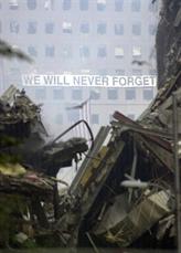 New York, 16 ans après : la peur de rester la