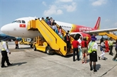 Bientôt une ligne aérienne reliant Nha Trang et Séoul