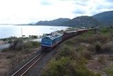 LItalie soutient lAPD pour moderniser linfrastructure ferroviaire au Vietnam