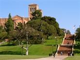 Coopération entre lUniversité nationale de Hô Chi Minh-Ville et lUniversité de Californie