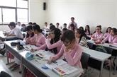Vietnam et Hongrie renforcent leur coopération dans léducation