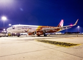 Thai Vietjet stimule lexploitation des vols intérieurs en Thaïlande