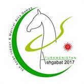 Le Vietnam aux Jeux asiatiques des sports en salle et darts martiaux au Turkménistan