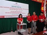 Conférence de leadership de la Croix-Rouge et du Croissant-Rouge