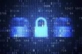 Cybersécurité : le Vietnam à la 2e Conférence ministérielle de lASEAN
