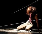 La danse contemporaine en invitée d'honneur au Vietnam