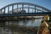 Canal Seine-Nord : le gouvernement étudie la régionalisation du projet