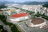 Vietnam et République de Corée coopèrent dans le tourisme industriel