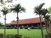 Pagode Keo, un trésor architectural à visiter