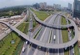 Renforcer la connexion des transports dans la région