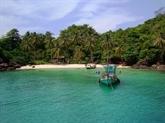 Le Vietnam renforce la promotion du tourisme en Finlande