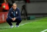 Ligue 1 : Monaco peut enfoncer Lille, Nice et Balotelli veulent enchaîner