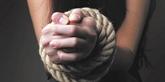 L'ONU réitère son appel à des efforts collectifs contre la traite des êtres humains