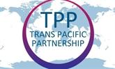 TTP : Les négociations progressent vers un nouvel accord