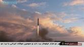 Iran : incertitude sur lavenir de laccord nucléaire après un test de missile