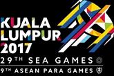 ASEAN ParaGames 9 : Vietnam occupe la 4e place du classement