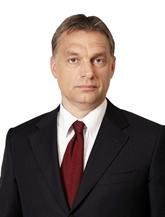 Le Premier ministre hongrois entame sa visite officielle au Vietnam